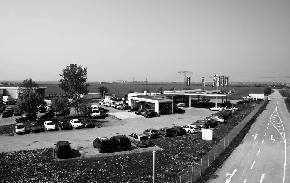 parkplatz flughafen leipzig